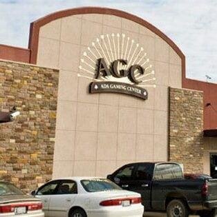 Ada Gaming Center East
