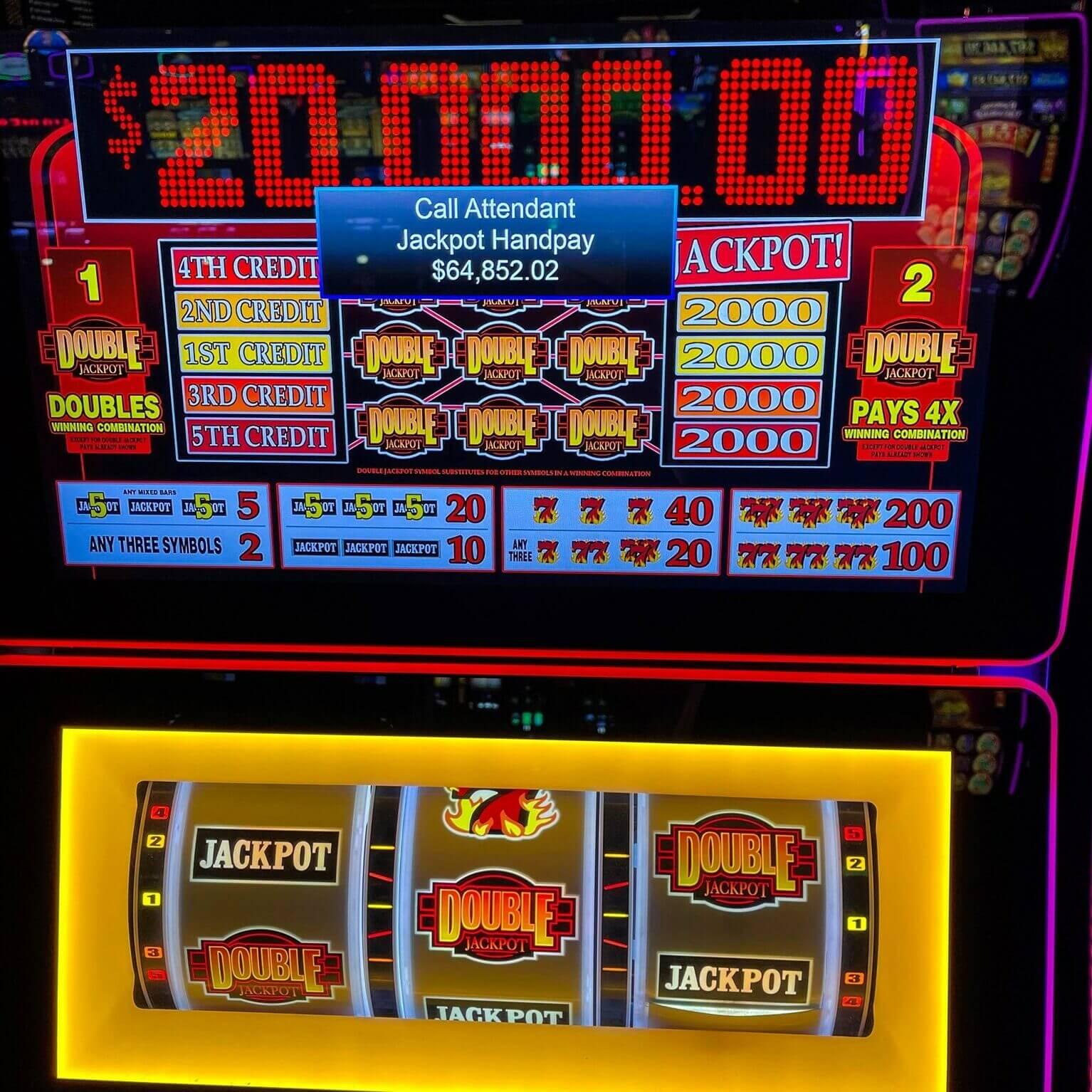 Agua Caliente Resort Casino Spa Rancho Mirage