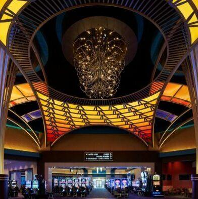 Harrah's Ak Chin Casino Resort
