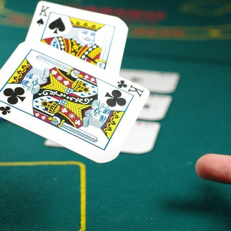 Hon-Dah Resort Casino