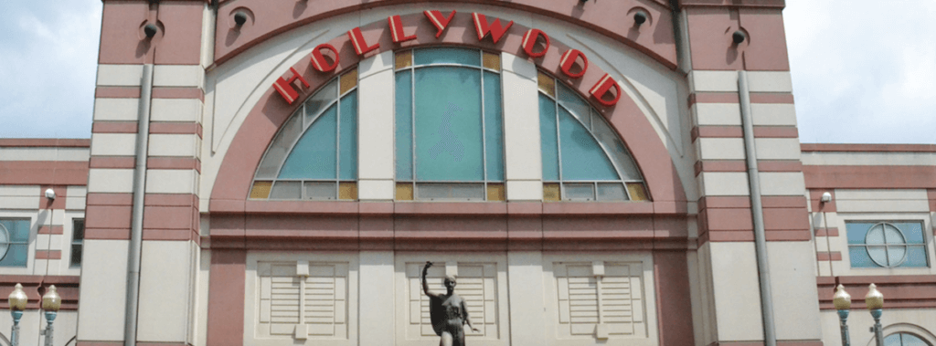 Hollywood Casino - Aurora
