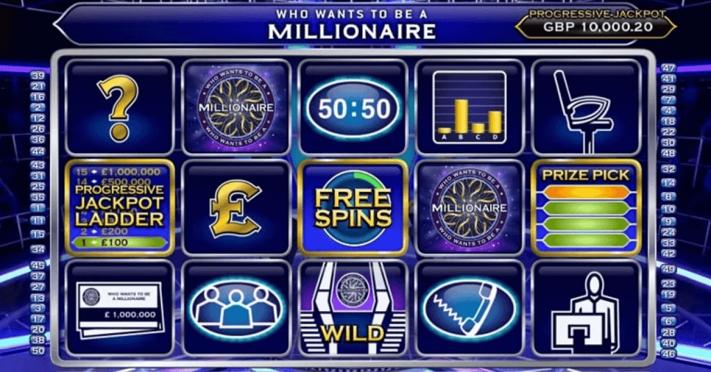 who-wants-to-be-a-millionaire-slot-gs1