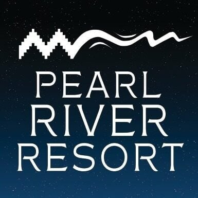 Silver Star Hotel & Casino at Pearl River Resort