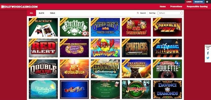 casino royal mobile Slot