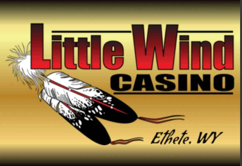 Little Wind Casino
